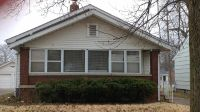 Home for sale: 2517 Park, Terre Haute, IN 47803