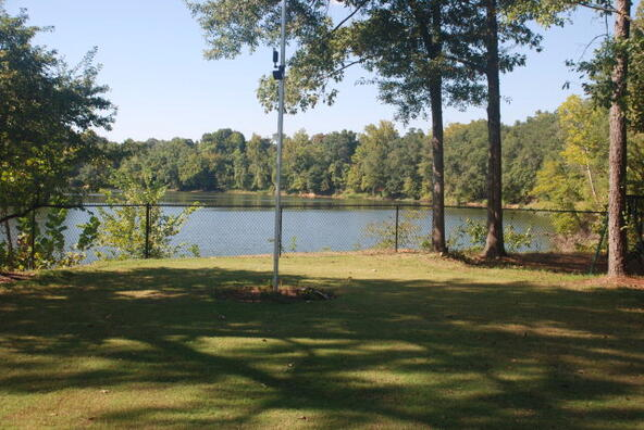 1 Jimmy Phillips Rd., Greensboro, AL 36744 Photo 38