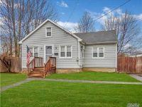 Home for sale: 1129 Little East Neck Rd., West Babylon, NY 11704