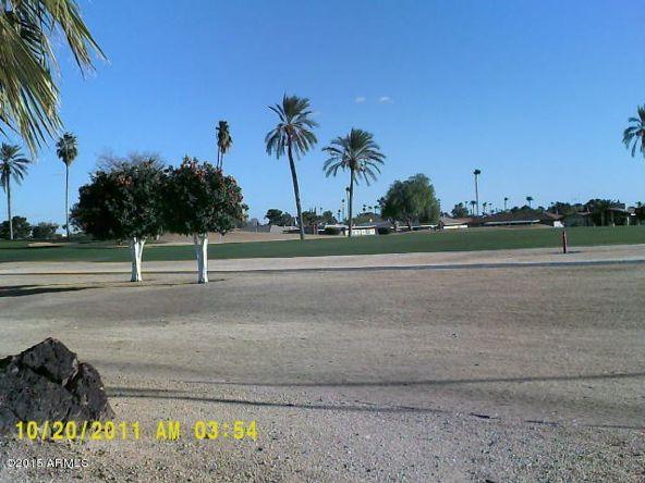 16222 N. Agua Fria Dr., Sun City, AZ 85351 Photo 15