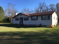 Home for sale: 125 Clark St., Blythe, GA 30805