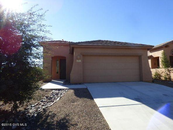 401 W. Astruc, Green Valley, AZ 85614 Photo 1