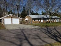 Home for sale: 105 Meeting House Ln., Ledyard, CT 06339