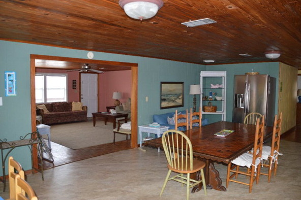 3090 Ponce de Leon Ct., Gulf Shores, AL 36542 Photo 9