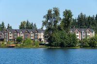 Home for sale: 2008 113th PL SE, Everett, WA 98204