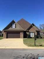 Home for sale: 7511 Arrow Wood Blvd., McCalla, AL 35111