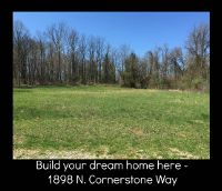 Home for sale: 1898 N. Cornerstone Way, Ellettsville, IN 47429
