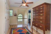 Home for sale: 425 Dogwood Dr., Ambler, PA 19002