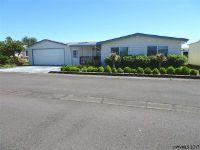 Home for sale: 4730 Auburn (#85) Rd. N.E., Salem, OR 97301