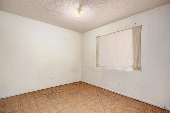 2457 E. Pueblo Avenue, Phoenix, AZ 85040 Photo 5