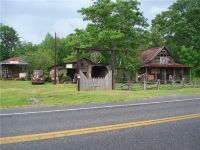 Home for sale: 5106 Thompson Bridge Rd., Murrayville, GA 30564