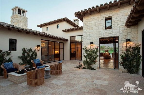 53773 Via Bellagio, Lot 324, La Quinta, CA 92253 Photo 1