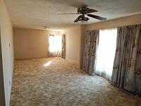 Home for sale: 301 Pawnee, Rozel, KS 67574