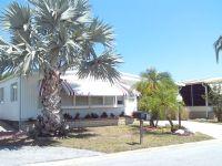 Home for sale: 5607 Weather Vane St., Bradenton, FL 34203
