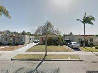 Home for sale: Roosevelt, Fullerton, CA 92832