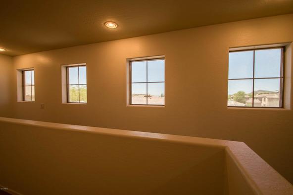 2507 W. Old Paint Trail, Phoenix, AZ 85086 Photo 39