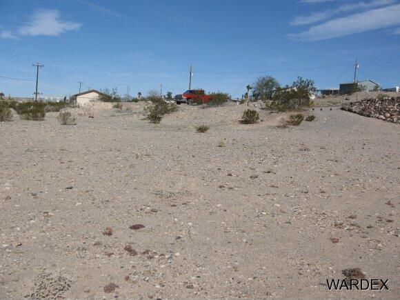 5062 E. Ajo Pl., Topock, AZ 86436 Photo 5