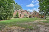 Home for sale: 141 Acker Rd., Belton, SC 29627