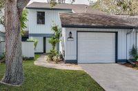 Home for sale: 1313 Wilderness Ln., Titusville, FL 32796