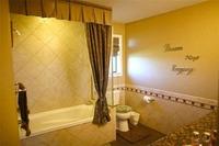 Home for sale: 307 Black Rd., Petrolia, TX 76377