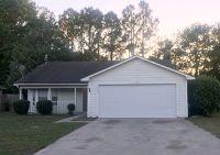 Home for sale: 113 Lake Jordan Blvd., Kingsland, GA 31548