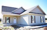 Home for sale: 1805 Rhett Ct., Brooklet, GA 30415