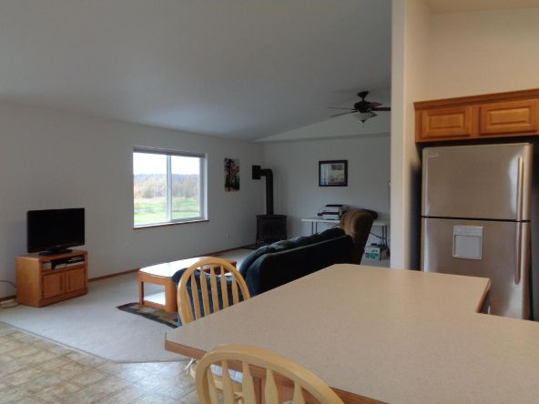 1234 W. Clydesdale Dr., Wasilla, AK 99654 Photo 42