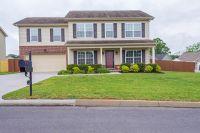 Home for sale: 7729 Longshanks Rd., Corryton, TN 37721