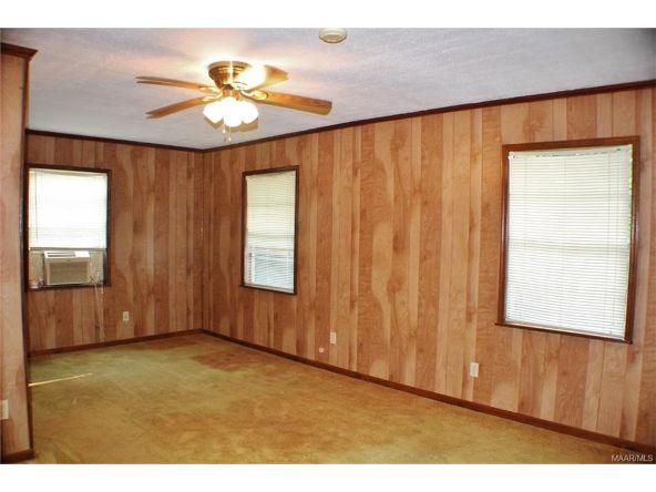 181 Hickory Rd., Titus, AL 36080 Photo 7
