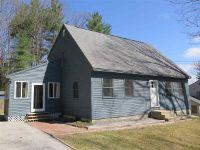 Home for sale: 71 Myrtle St., Hillsborough, NH 03244