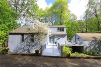Home for sale: 2 Bishops Glen, Manlius, NY 13066
