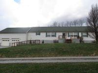 Home for sale: 50 Mott Dr., Buckhannon, WV 26201