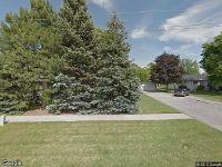 Home for sale: Ctr., Saginaw, MI 48603