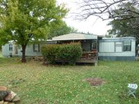 Home for sale: 6208 Sky Rd., Joshua, TX 76058