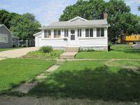 Home for sale: 506 S. 1st St., Oregon, IL 61061