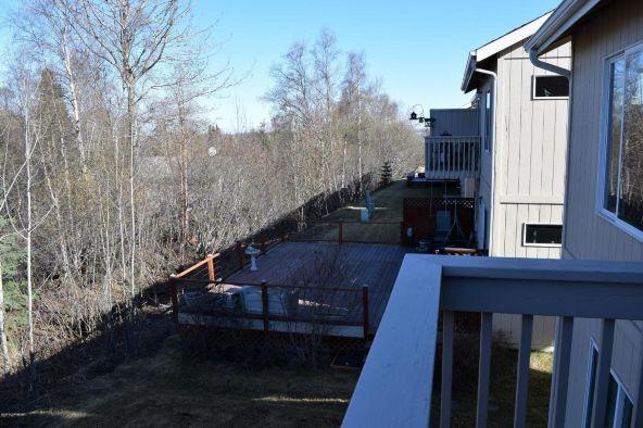 11438 Spyglass Hill Cir., Anchorage, AK 99515 Photo 21