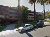 Home for sale: Camino Palmero Apt 333 St., Los Angeles, CA 90046