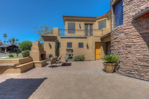 1114 W. Seldon Ln., Phoenix, AZ 85021 Photo 22