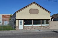 Home for sale: 317 Main St., Ririe, ID 83443