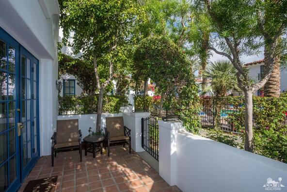 77140 Vista Flora, La Quinta, CA 92253 Photo 4