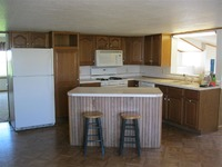 Home for sale: 16460 E. 350 Th, Blandinsville, IL 61420