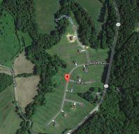 Home for sale: 0 Hemlock Pkwy, Logan, OH 43138