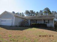 Home for sale: 108 Littleleaf Ct., Jacksonville, NC 28540