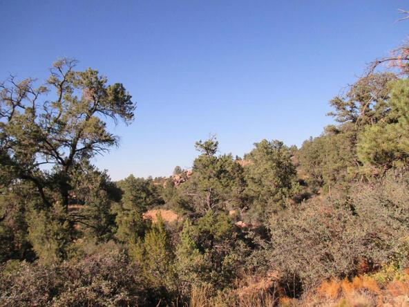 16301 N. Petroglyph, Prescott, AZ 86305 Photo 6