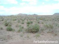 Home for sale: 11254 N. Stockton Hill Rd., Kingman, AZ 86409