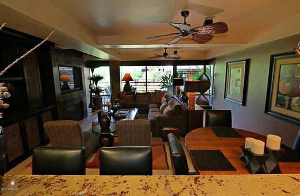 7141 E. Rancho Vista Dr., Scottsdale, AZ 85251 Photo 15