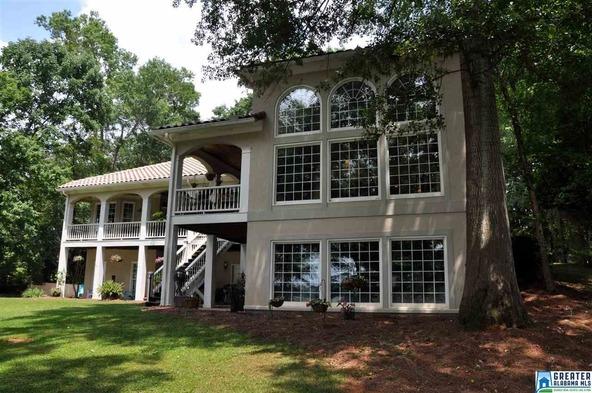 1015 River Oaks Dr., Cropwell, AL 35054 Photo 45