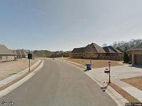 Home for sale: Heathersage Rd., Maylene, AL 35114