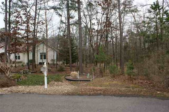 16 Bosque Way, Hot Springs Village, AR 71909 Photo 3