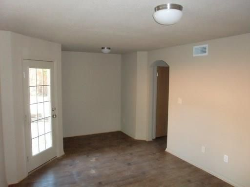3839 Old Jenny Lind Rd. Unit #A, Fort Smith, AR 72901 Photo 8